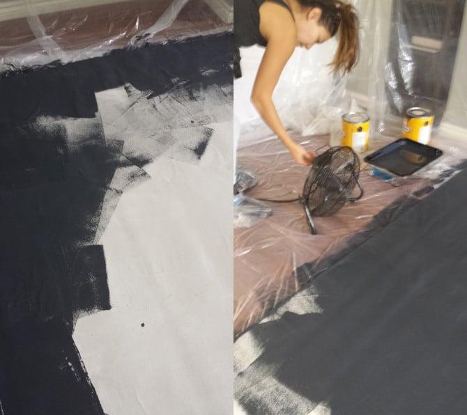 diy-backdrop-process-15