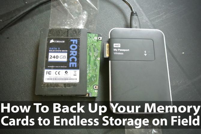 endless-backup-05