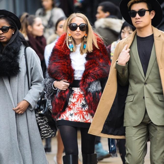 fashion-week-02