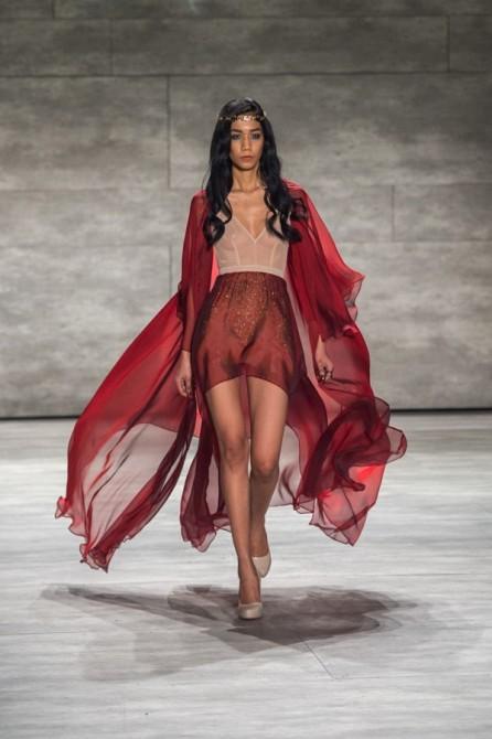 fashion-week-09
