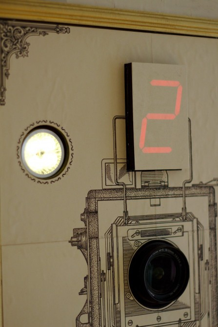 photobooth-wifi-03
