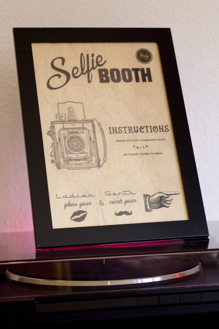photobooth-wifi-04