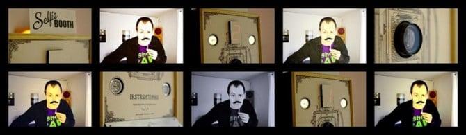 photobooth-wifi-21