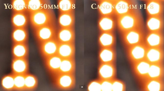 yn50-18-vs-canon-50-18-bokeh