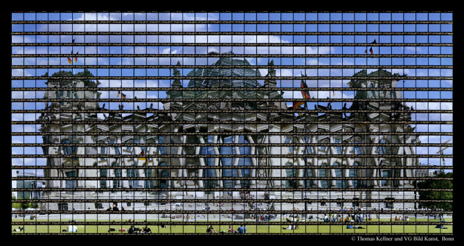 56_04_Reichstag