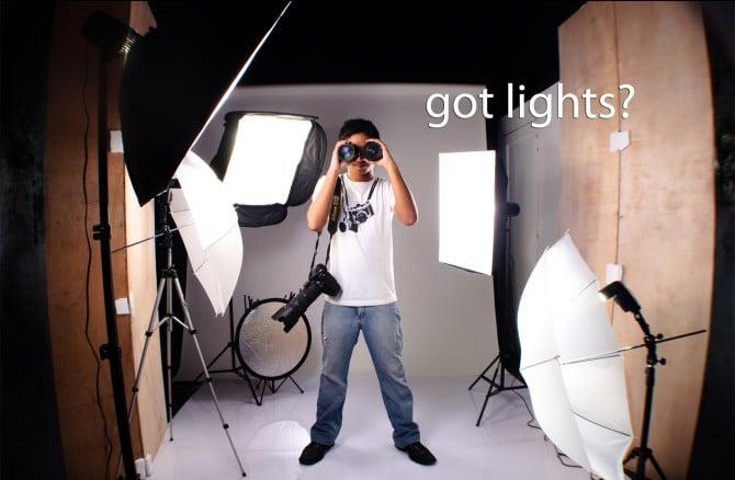 Cheap Lights Sample (2)