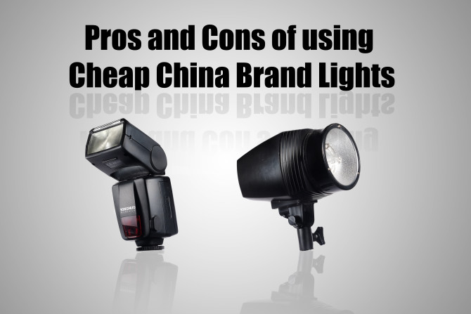 Feature image cheap lights