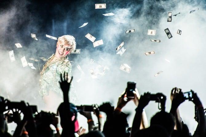 Miley_Cyrus_Hombauer