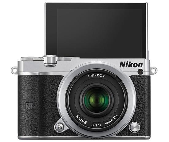 Nikon_1J5_Screen