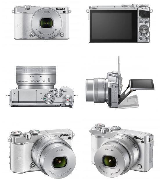 Nikon_1j5_White
