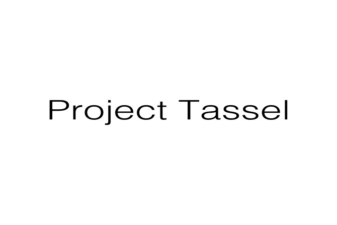Project Tassel feature