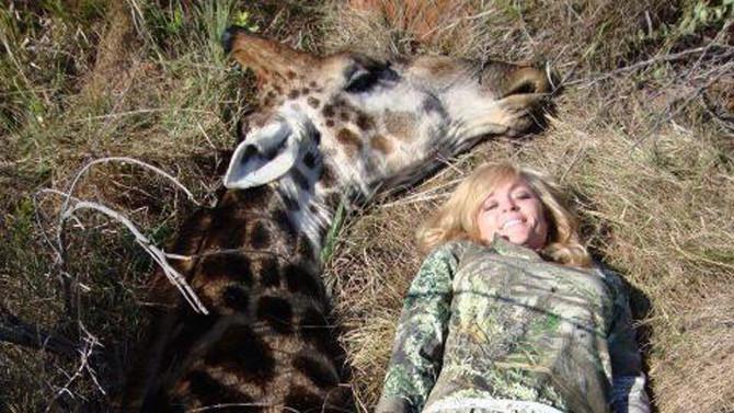 Rebecca_Francis_Giraffe