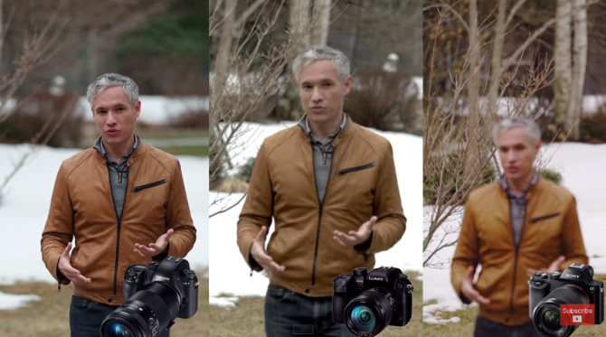 a7s-gh4-nx1-compared-focs-tracking