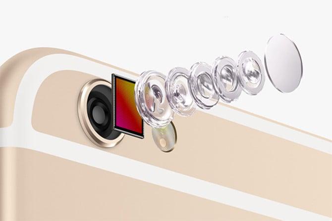 iPhone_Lens