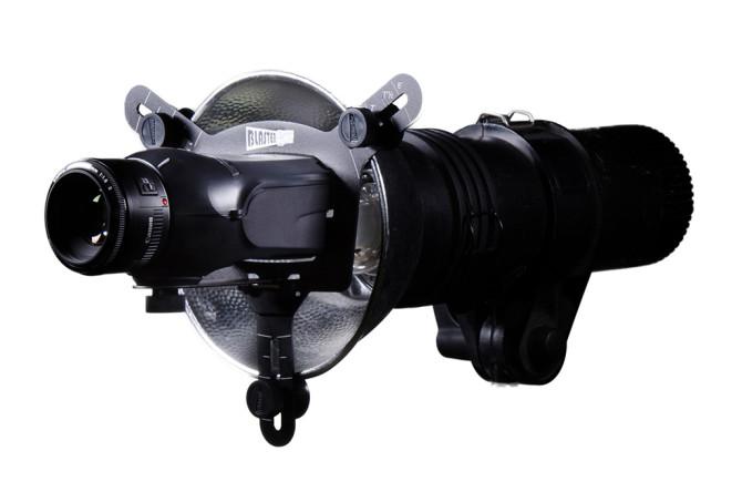 light-blaster-41-1024