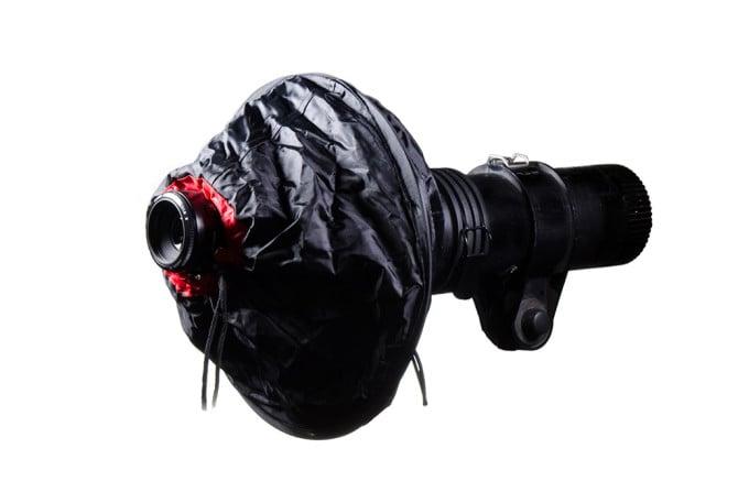 light-blaster-42-1024