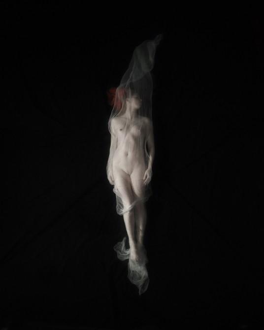 obscuro-07