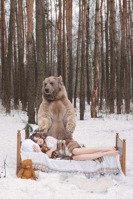 olga-barantseva-04