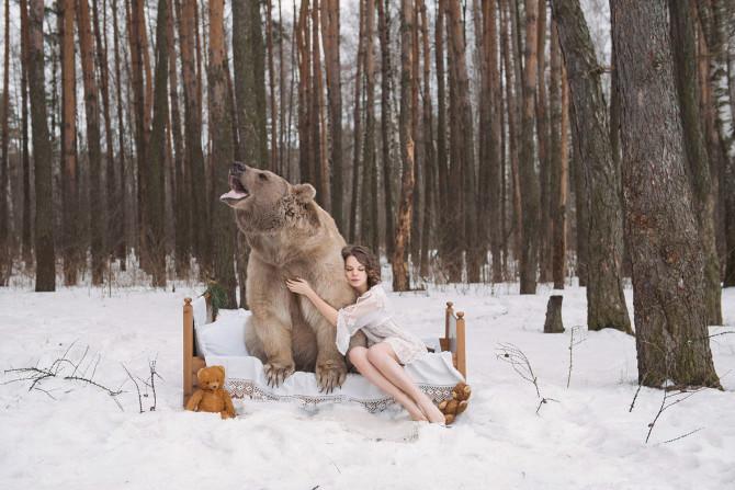 olga-barantseva-07