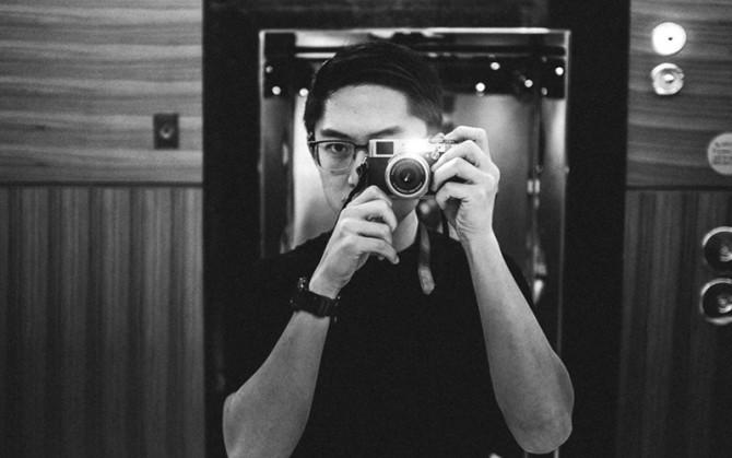 04-Eric-Kim