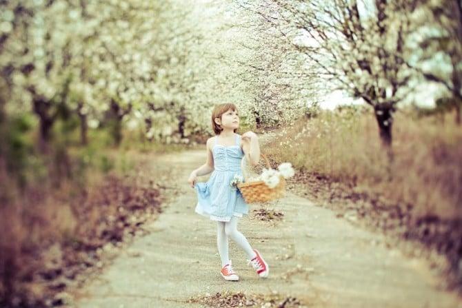 04Alice_Dorothy