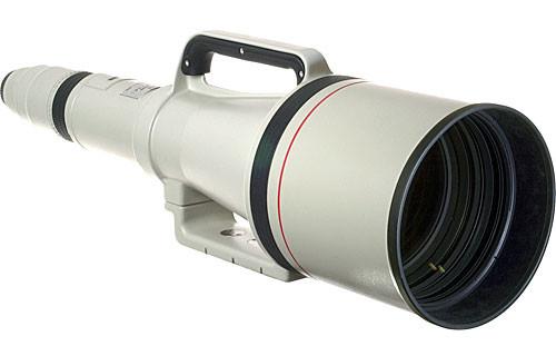 Canon_1200mm