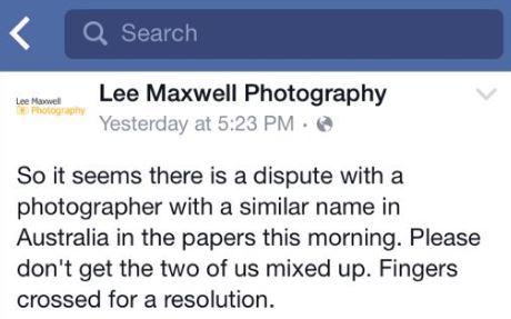 Lee_Maxwell_UK