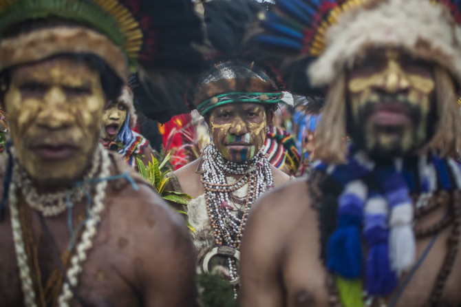 My-photos-from-the-biggest-tribal-gathering-in-the-w_002