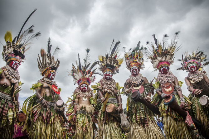 My-photos-from-the-biggest-tribal-gathering-in-the-w_003