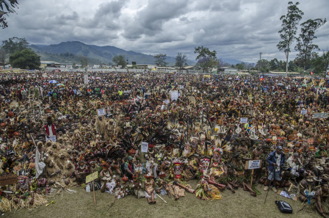 My-photos-from-the-biggest-tribal-gathering-in-the-w_004