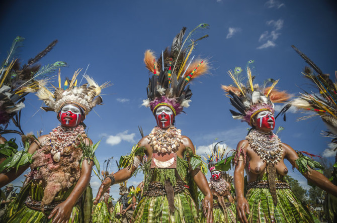 My-photos-from-the-biggest-tribal-gathering-in-the-w_005