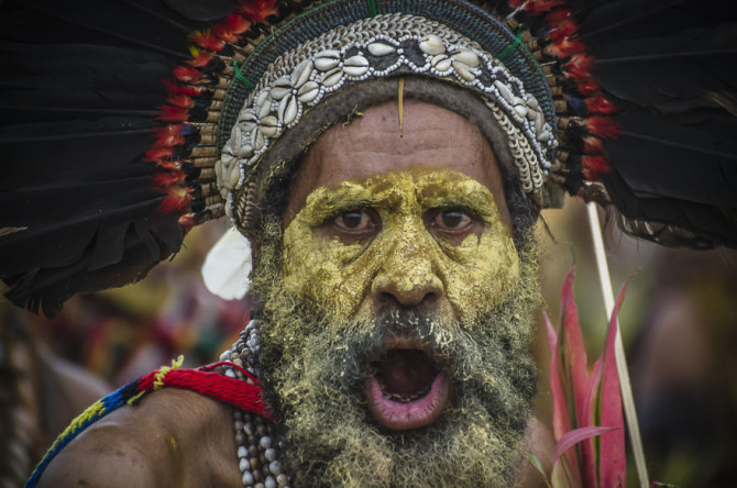 My-photos-from-the-biggest-tribal-gathering-in-the-w_006