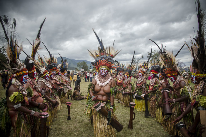 My-photos-from-the-biggest-tribal-gathering-in-the-w_008