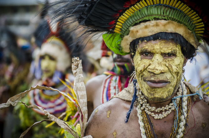 My-photos-from-the-biggest-tribal-gathering-in-the-w_010