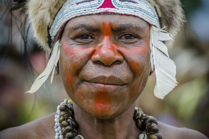 My-photos-from-the-biggest-tribal-gathering-in-the-w_011