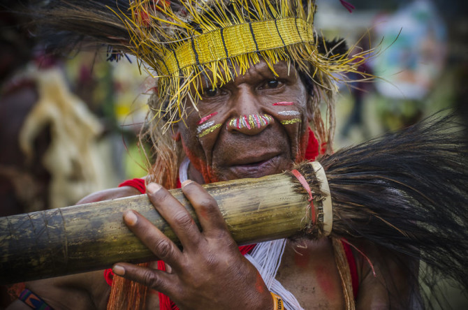 My-photos-from-the-biggest-tribal-gathering-in-the-w_012