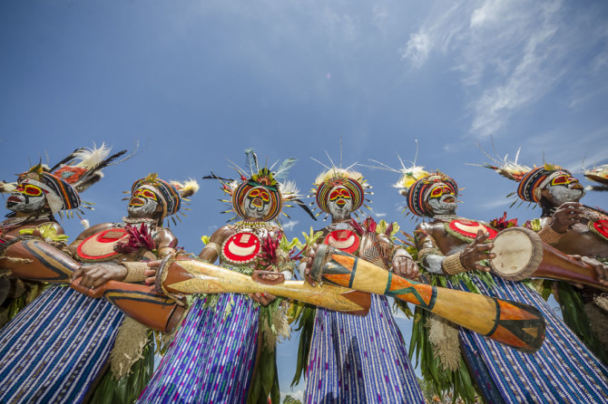 My-photos-from-the-biggest-tribal-gathering-in-the-w_013