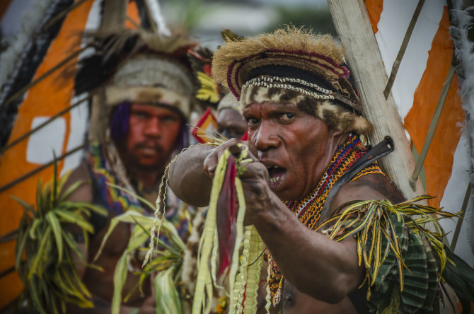 My-photos-from-the-biggest-tribal-gathering-in-the-world