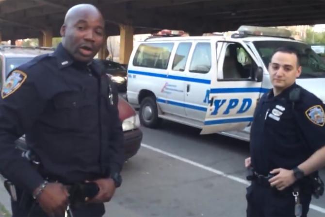 NYPD_Thomas