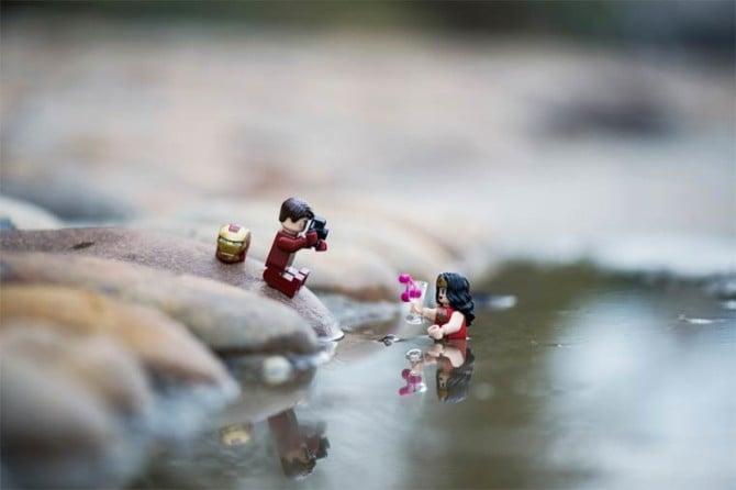 Samsofy-Legographie-10