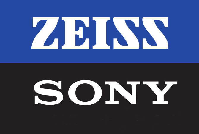 Zeiss_Sony