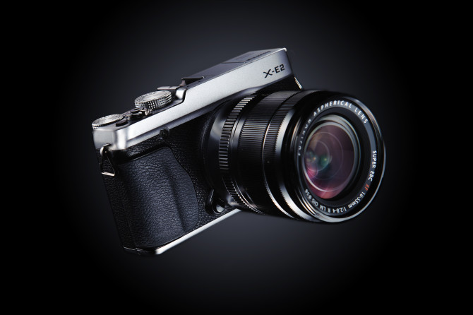 diyphotography compositecamera final