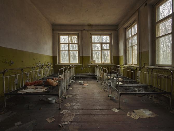 chernobyl-02