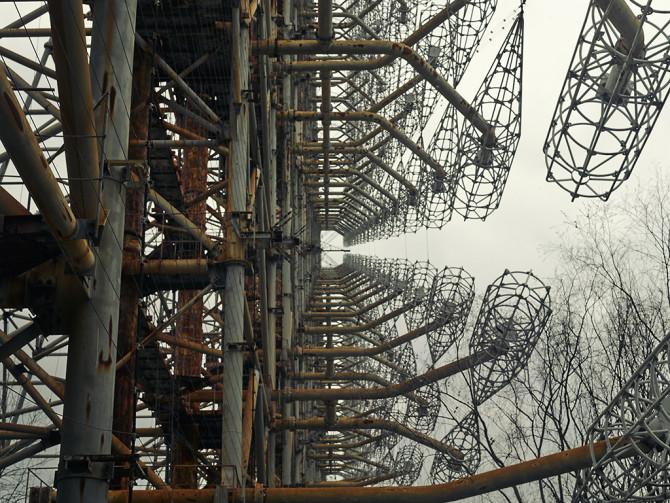 chernobyl-08