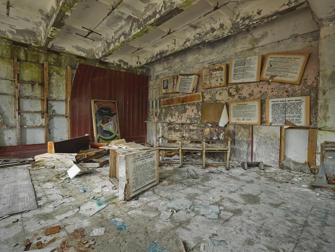 chernobyl-10