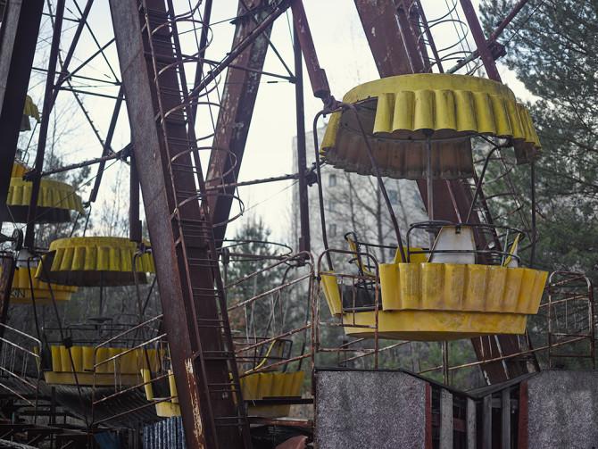 chernobyl-18