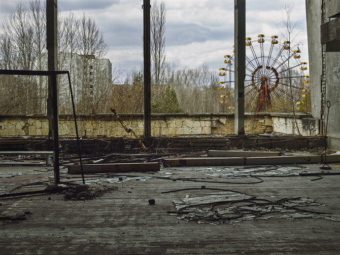 chernobyl-20