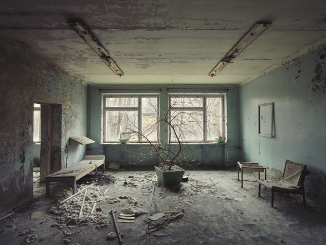 chernobyl-34