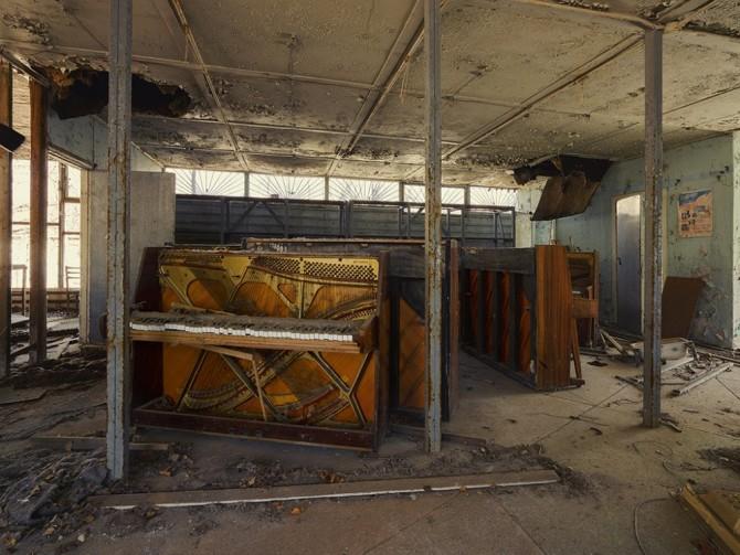 chernobyl-38