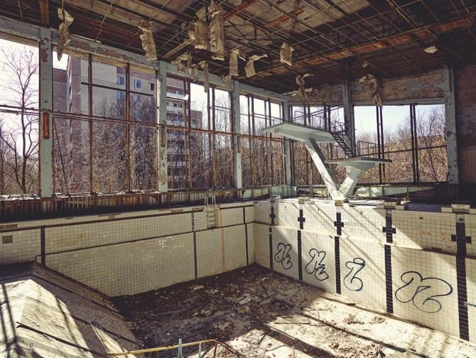 chernobyl-47